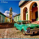 10 Reasons To Visit Cuba_10.jpg