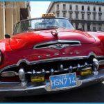 10 Reasons To Visit Cuba_15.jpg