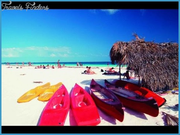10 Reasons To Visit Cuba_22.jpg
