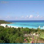 10 Reasons To Visit Cuba_23.jpg