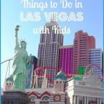 10 Things to Love About Vegas Vacations_2.jpg