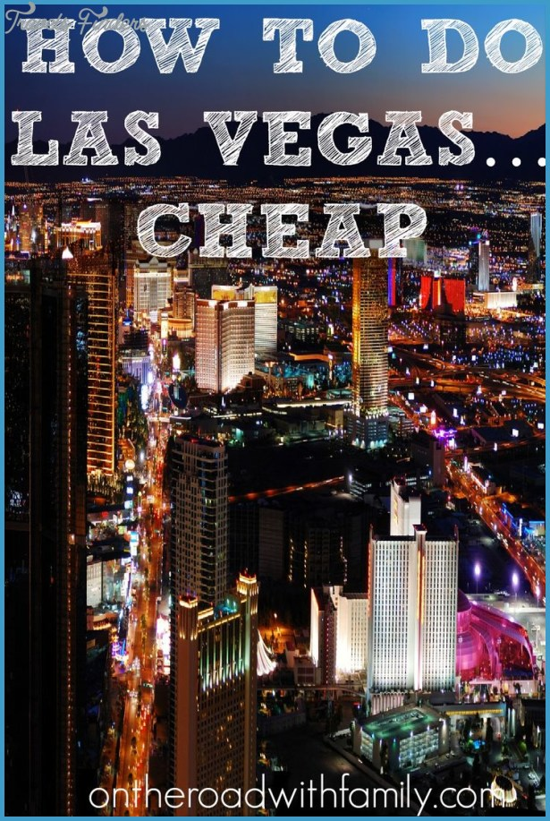 10 Things to Love About Vegas Vacations_3.jpg
