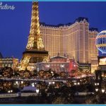 10 Things to Love About Vegas Vacations_4.jpg