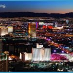 10 Things to Love About Vegas Vacations_6.jpg