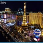 10 Things to Love About Vegas Vacations_7.jpg
