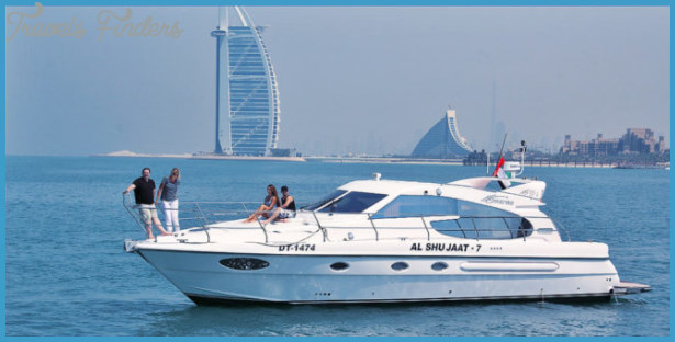 4 Tricks And Tips For Creating A Perfect Fishing Experience In Dubai_10.jpg
