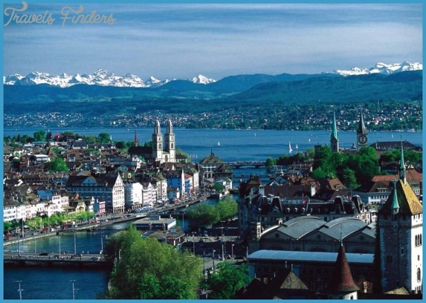 5 Great Sights in Geneva_3.jpg
