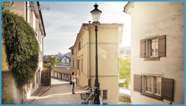 7 Reasons Why You Will Fall in Love with Zurich, Switzerland_7.jpg
