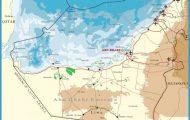Abu Dhabi Map_1.jpg