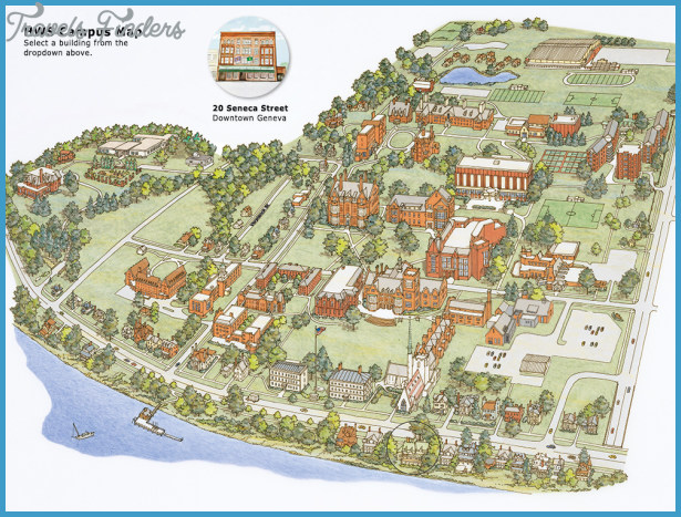 All Newton Music School US Map & Phone & Address_4.jpg