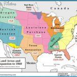 All Newton Music School US Map & Phone & Address_5.jpg