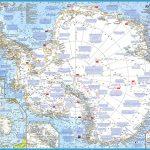 Antarctica Map_1.jpg