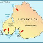 Antarctica Map_10.jpg