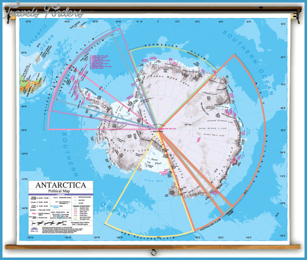 Antarctica Map_11.jpg