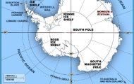 Antarctica Map_3.jpg