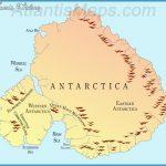 Antarctica Map_4.jpg