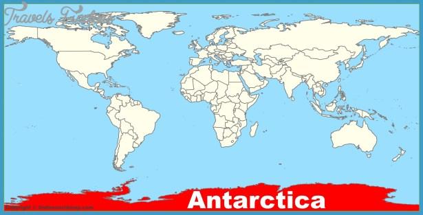 Antarctica Map_6.jpg