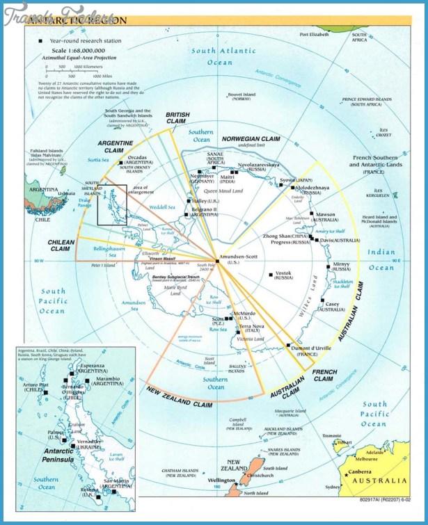 Antarctica Map_7.jpg