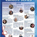 Ashmont Hill Chamber Music Series US Map & Phone & Address_17.jpg