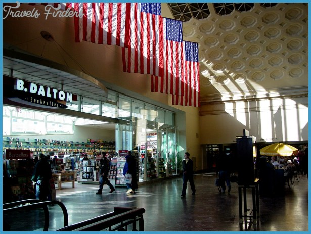 B. Dalton Bookseller US Map & Phone & Address_12.jpg