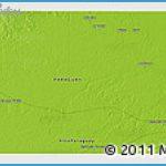 Bahia Negra Map_17.jpg