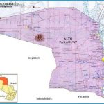 Bahia Negra Map_21.jpg