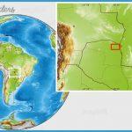 Bahia Negra Map_39.jpg