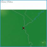 Bahia Negra Map_5.jpg