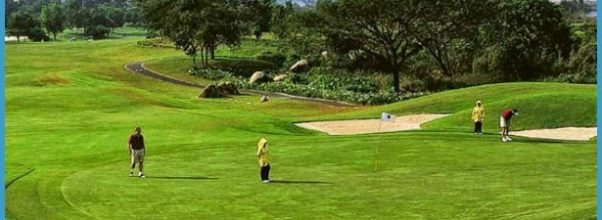 Bali Golf Courses - The Greats Would Sell Their Souls to Play On_13.jpg