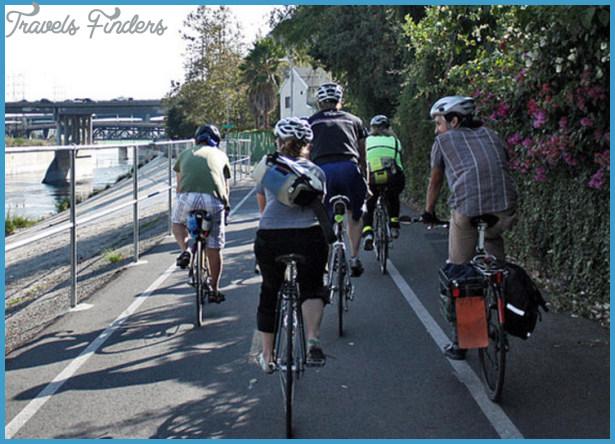 Beacon Street Bicycle US Map & Phone & Address_3.jpg