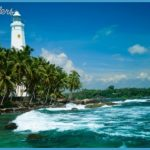 Best Places to Visit in Sri Lanka_0.jpg