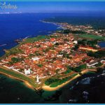 Best Places to Visit in Sri Lanka_11.jpg