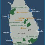 Best Places to Visit in Sri Lanka_12.jpg