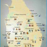 Best Places to Visit in Sri Lanka_13.jpg