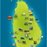 Best Places to Visit in Sri Lanka_14.jpg