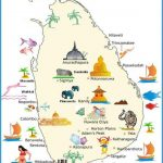 Best Places to Visit in Sri Lanka_24.jpg