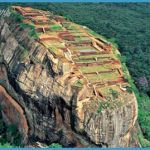 Best Places to Visit in Sri Lanka_7.jpg