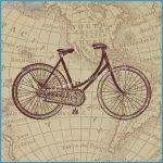 Bicycle Bill US Map & Phone & Address_0.jpg