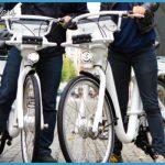 Bicycle Bill US Map & Phone & Address_1.jpg