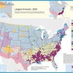 Bob Smith Sporting Goods US Map & Phone & Address_2.jpg