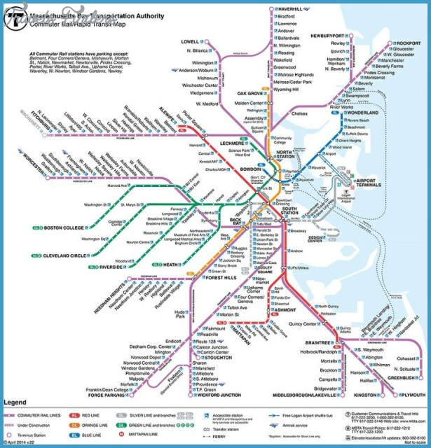 Bookmarket in Boston US Map & Phone & Address_7.jpg