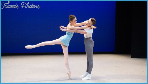 Boston Ballet US Map & Phone & Address_6.jpg