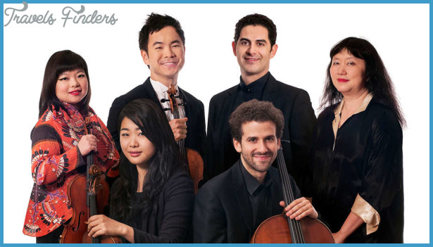 Boston Chamber Music Society US Map & Phone & Address_0.jpg