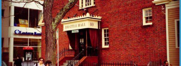 Brattle Theatre US Map & Phone & Address_12.jpg