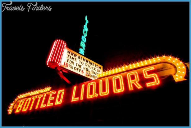 Brookline Liquor Mart US Map & Phone & Address_14.jpg
