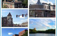 Brookline Public Library Programs US Map & Phone & Address_5.jpg