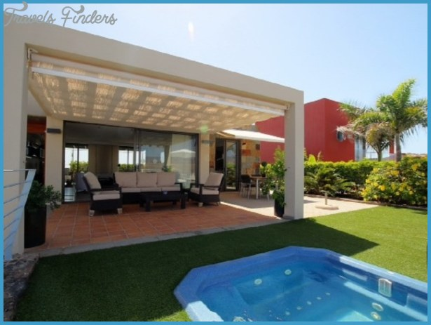Buy the Best Villas for Sale in Maspalomas_5.jpg