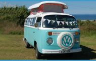 Camper Van Hire In Suffolk With Vw Camper In England_0.jpg