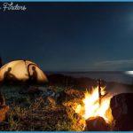 Camping_3.jpg