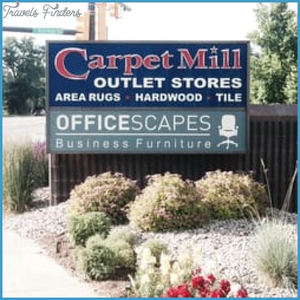 Carpet Mill Outlet Store Boston US Map & Phone & Address_23.jpg